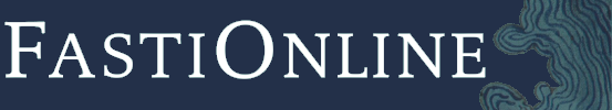 http://www.fastionline.org/conservation/skins/fasticon/images/fasticon_logo.png