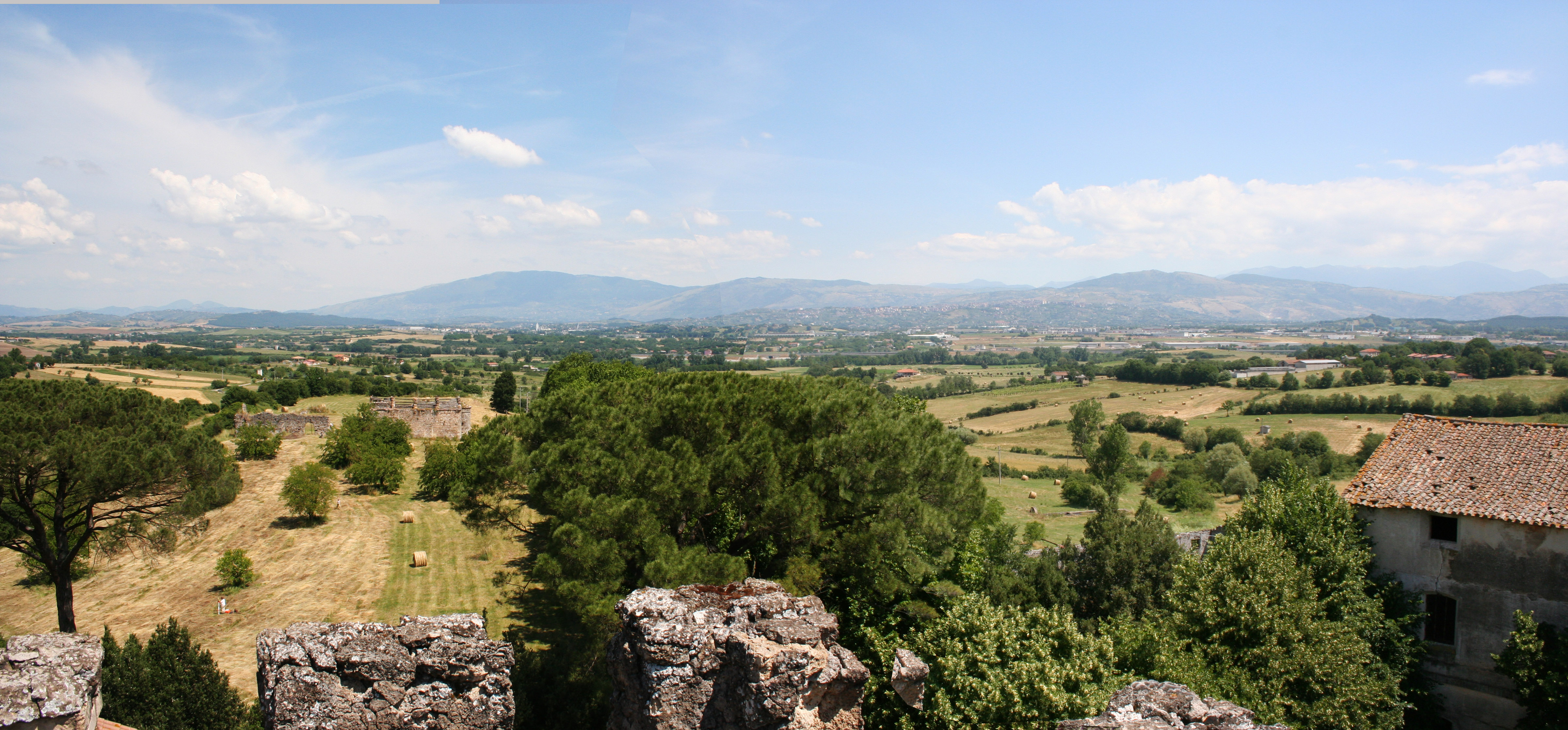 panorama looking north.jpg