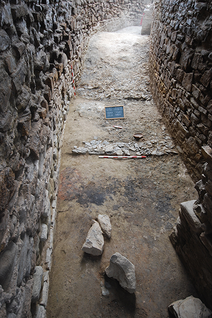Theatre excavations 2015 e.JPG